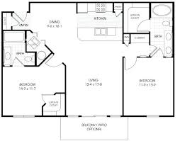 house floor plans and prices pole barn home floor plans certified floor plan frontier certified