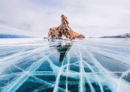 kristina makeeva frozen lake stunning photos by kristina makeeva u2013 inspiration