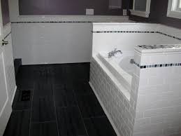 bathroom slate tile ideas mediterranean bathroom slate tile