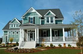plan 30020rt coastal victorian cottage house plan victorian