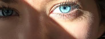 Eyes Are Sensitive To Light Eye Problems U0026 Conditions Quiz Pinkeye Stye Myopia U0026 More