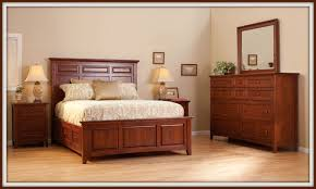 real wood generations home furnishings