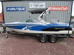 2013 mastercraft x30 for sale in branchville new jersey