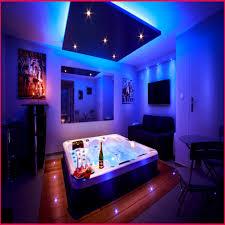 chambre avec spa privatif le plus luxueux chambre avec lille nicoleinternationalfineart
