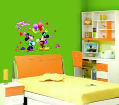 Mickey And Minnie Mouse Home Decor Home Decor Kids Fujizaki