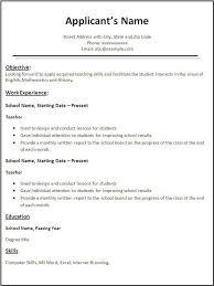 homemaker resume sample 43 homemaker resume sample getjob csat co
