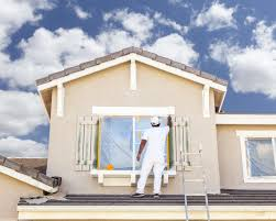 st charles exterior painters house painting contractors