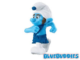 mcdonald u0027s smurfs wiki fandom powered wikia