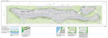 Ferry Terminal Floor Plan Port Of Kinmen Passenger Service Center International Competition