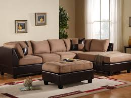 Stylish Living Room by Furniture 10 Stylish Living Room Sectional Ideas With