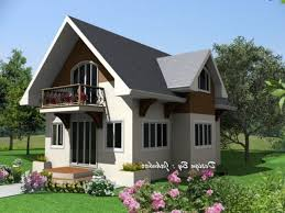 wallpaper cute house the most incredible along with lovely cute house design images