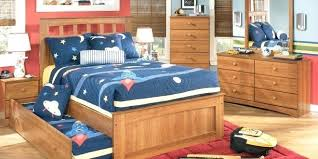 kids bedroom set clearance marvelous bedroom furniture clearance large size of ideas unique