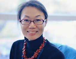 huiling tan awarded title of university research lecturer mrc