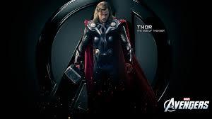 thor thunder wallpaper hd http imashon com w movie