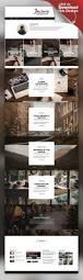 home interior design themes blog best 25 wordpress blog themes ideas on pinterest wordpress