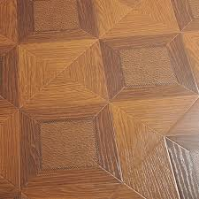 cheap parquet flooring cheap parquet flooring suppliers and