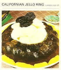 17 horrifyingly disgusting retro gelatin recipes