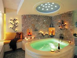 Romantic Bathroom Decorating Ideas Honeymoon Room Decoration Bathroom Honeymoon Room Ideas
