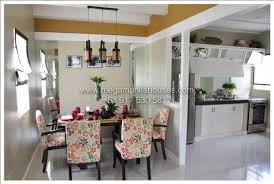 camella homes interior design drina of camella cerritos house and lot for sale in daang hari