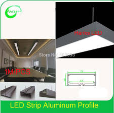 How To Mount Led Strip Lights by Surface Mount Led Strip Promotion Shop For Promotional Surface