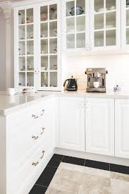 provincial magic a country style kitchen completehome