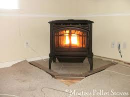 best pellet stove fireplace insert suzannawinter com