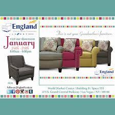 Living Room Furniture Las Vegas Las Vegas Market 2016 Furniture New Products