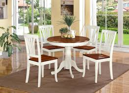 rattan dining room furniture tropical rattan dining room sets barclaydouglas
