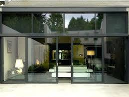 Patio Door Internal Blinds by Patio Doors Google Search Sliding Patio Doors With Built In Blinds