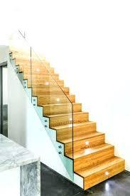 home interior staircase design spiral staircase design modern spiral staircase contemporary stairs