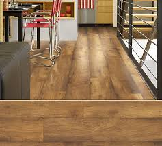 allen roth laminate flooring meze