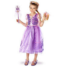 Girls Halloween Costumes 8 Magical Halloween Costumes For Girls