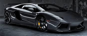 Lamborghini Veneno Speed - penny stock journal lamborghini 2015