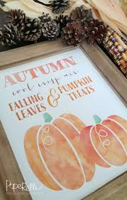 Free Halloween Pumpkin Printables by Best 25 Pumpkin Printable Ideas Only On Pinterest Pumpkin