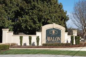Avalon Apartments Knoxville Tn by 300 Oak Chase Blvd Lenoir City Tn 37772 Mls 991474 Redfin