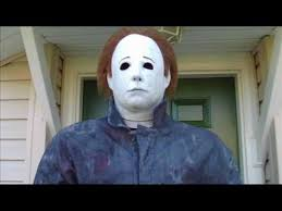 Halloween Costume Michael Myers H4 Halloween 4 Michael Myers Costume Sized 3 Final Cut
