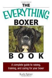 boxer dog training tips 10 best boxer dog books to read images on pinterest boxers dog