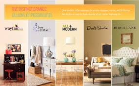 Home Design And Decor Shopping Context Logic G714366 Jpg