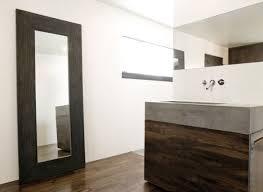 utah modern homes for sale interior design architecture styles