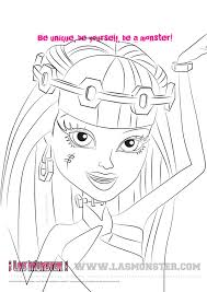 high coloring pages 13 wishes 28 images high 13 wishes