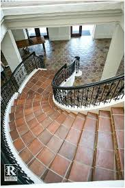 floor and decor hilliard ohio fascinating floors and decor tile floor and decor floor decor