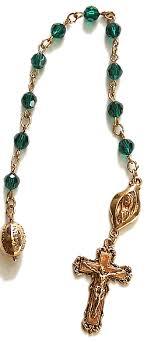 vatican jewelry vatican jewelry collection jewelry flatheadlake3on3