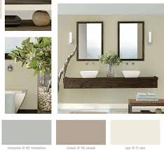 paint colors bathroom ideas 61 best paint colors images on colors home and