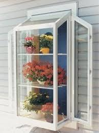 kitchen garden window ideas small garden window fearless gardener