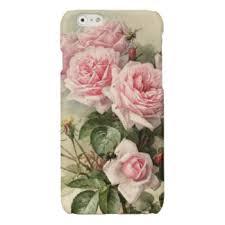 paul de longpre paintings cases u0026 covers custom tablet u0026 phone