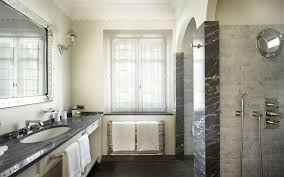bathroom design of bathroom bathroom vanity ideas best bathrooms