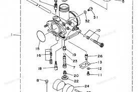 wiring diagram for yamaha kodiak 400 atv wiring and engine part