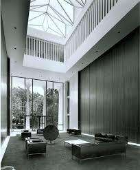 Princeton University Floor Plans by Yamasaki Princeton University