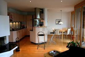 kitchen cabinet design for small apartment white flooring color