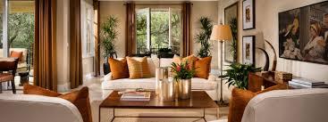 kris jenner home interior like like kris jenner and drop a